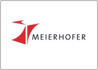 Meierhofer